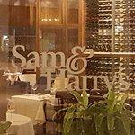 Photo de Renaissance Schaumburg Convention Center Hotel