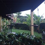 Hale Huanani Bed and Breakfast Foto