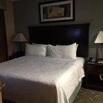 Photo de Homewood Suites by Hilton Boston/Andover
