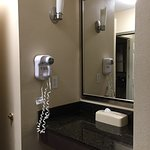 Foto Homewood Suites by Hilton Boston/Andover