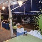 Shaw Park Beach Hotel & Spa Foto