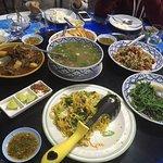 Salima Restaurant 2