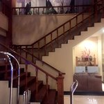 Photo de Royal Asia Hotel