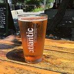 Foto de Atlantic Brewing Company
