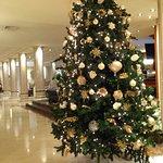 Roseo Hotel Leon D'Oro Foto