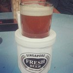 Photo of Fresh Beer Batam Centre