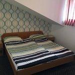 Photo of Motel Aba