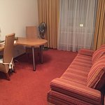 Photo of Carat Hotel & Apartments Munchen