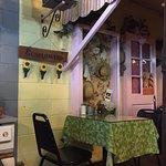 Kopper Kettle Kafe照片