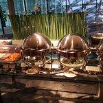Hotel Eclat Beijing Photo