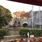 Photo of Shima Spain Village Parque Espana
