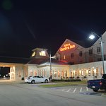 Photo de Hilton Garden Inn Granbury