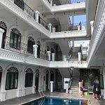 Chicboutique Hotel Foto
