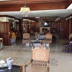 Photo of Alexander Hotel Gerakari