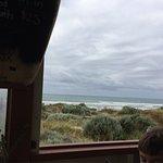 Bilde fra Bombora Goolwa Beach