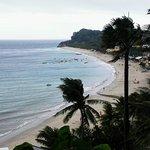 Photo de VM Beach Resort