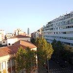Amrey Sant Pau Foto