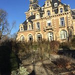 Photo de Chateau de Namur