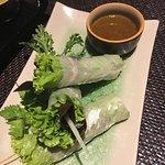 Photo of The Restaurant at The Nam Hai Hoi An