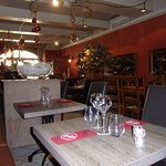 Photo of Le Vieux Bistrot