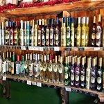 Photo de Tamborine Mountain Distillery