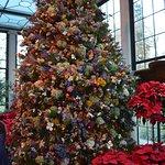 Winterthur Museum, Garden & Library Foto