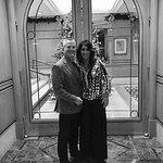 The Rittenhouse Hotel Foto