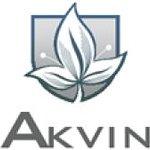 Akvin Tourism