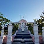 Foto de Government House