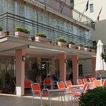 Photo de Euromar Hotel