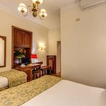 Photo of Hotel Cortina