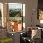Teviot View Accommodation Foto