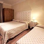 Foto de Suite Condotti 29 A.C. Hotels S.r.l.