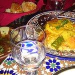 Photo of Marrakech Restaurant DC