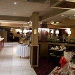 Photo of Glenavon House Hotel