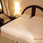 Foto de Honey Moon Hotel