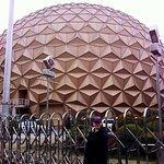 Shanghai Circus World 4
