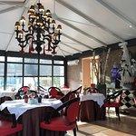 Taverne Le Monia