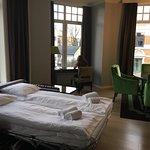 Photo de Frogner House - Skovveien 8