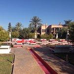 Photo of Murano Resort Marrakech