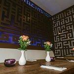 صورة فوتوغرافية لـ Kabul Restaurant