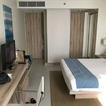 Foto di Holiday Inn Pattaya