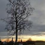 Foto di Gamla Uppsala