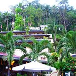 Photo de Oriental Sabang Hill Resort