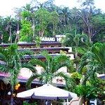 Photo of Oriental Sabang Hill Resort