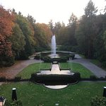 Photo of Kasteel De Hooge Vuursche