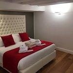 Photo de Hotel Navona
