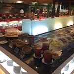 Photo de Hotel Orchard Park