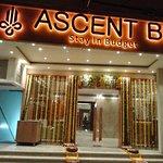 Ascent Biz