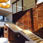 Foto de Hotel Camiral